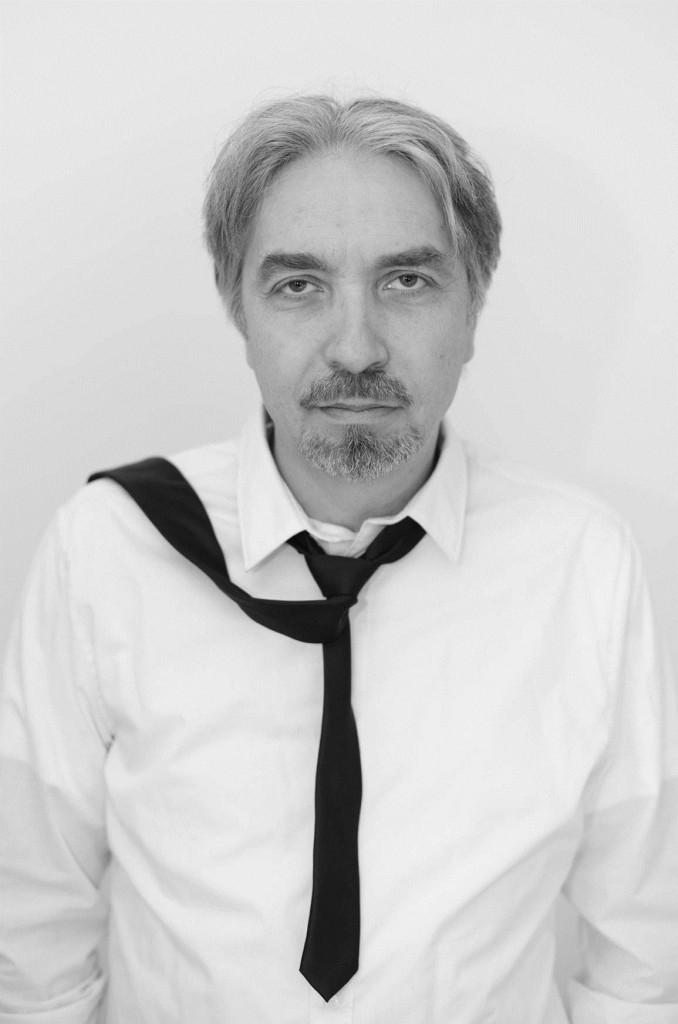 VadimZakharov