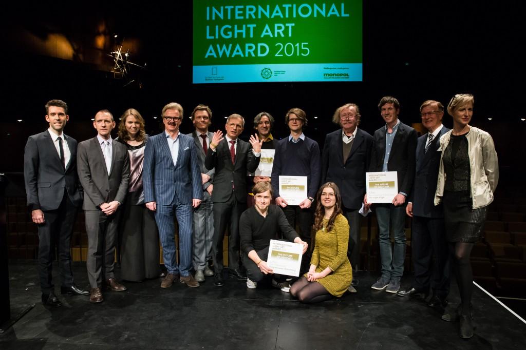 international light art award ute weingarten artpress barbara green rwe hesselmeier muxel