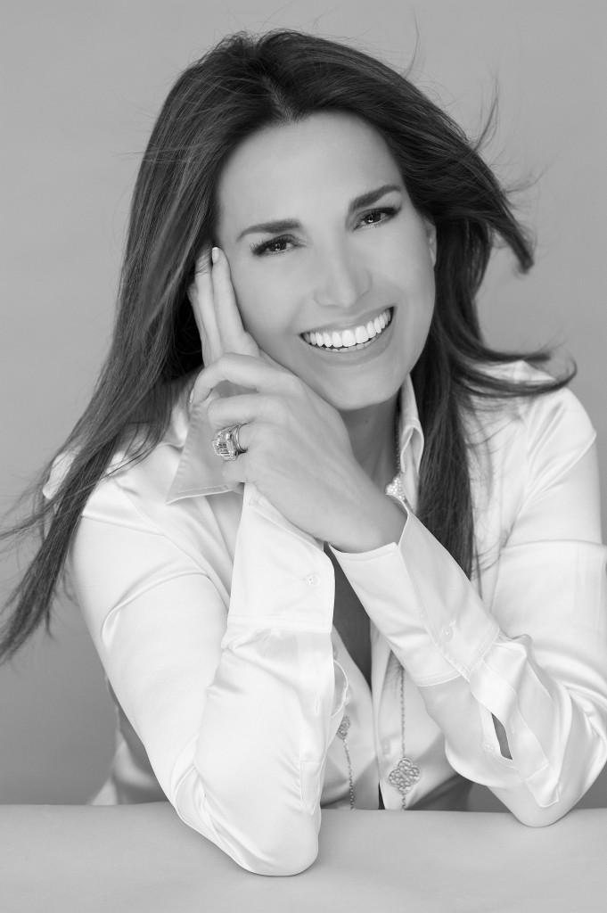 Sonia Falcone