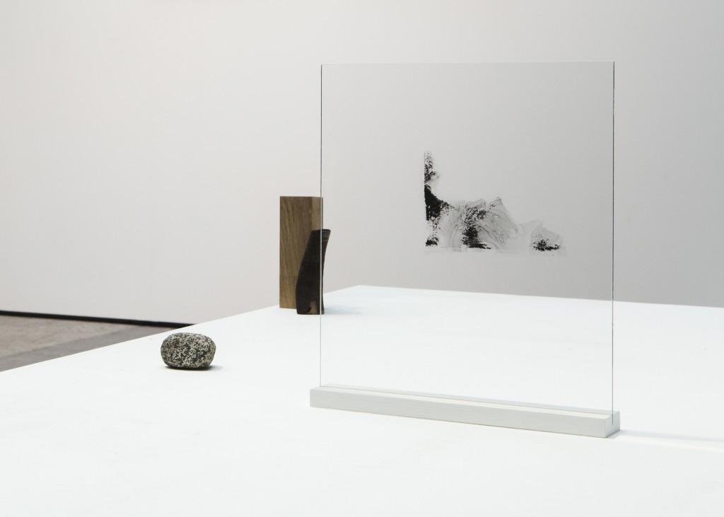 Installation View | Art Berlin Contemporary 2015 | Photo: Mikko Rikala