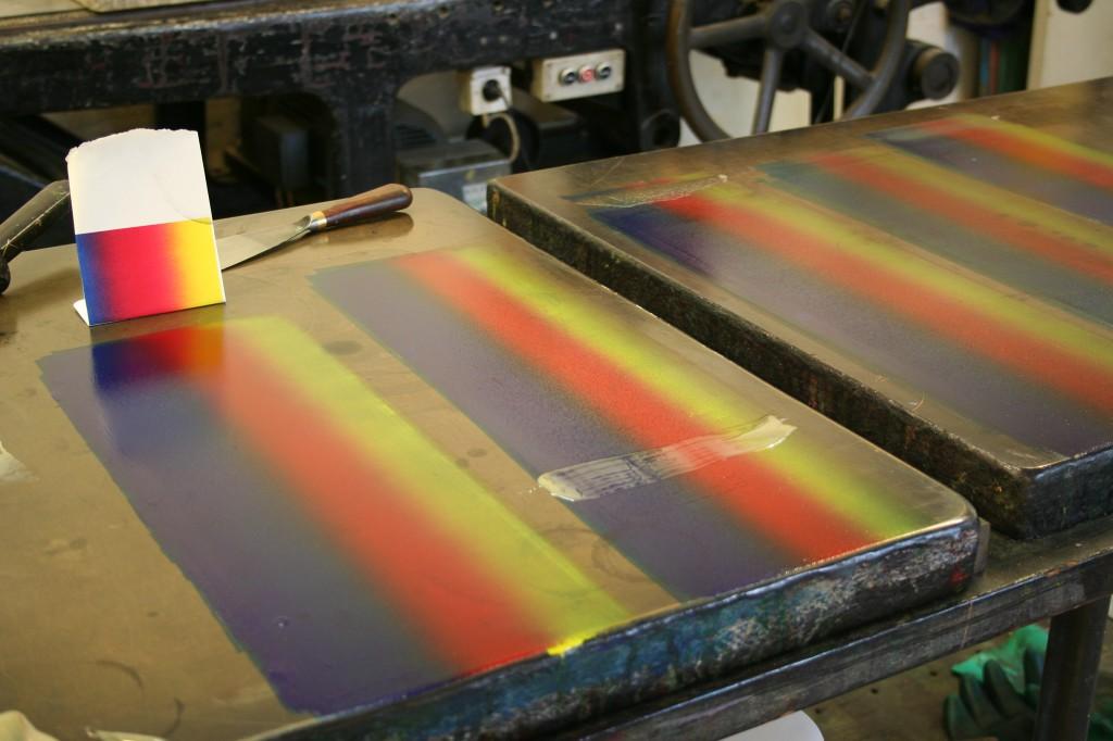 Vorbereitung fuer einen Irisdruck_300dpi