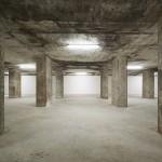 Feuerle Collection – große Preview zum Gallery Weekend