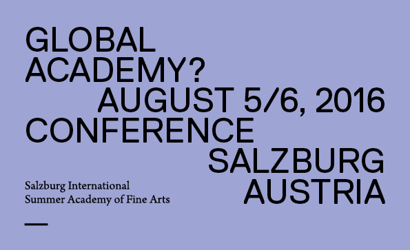 2016_ISBK_banner_global_academy_21cm