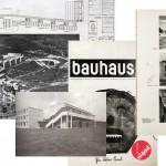 Bauhaus Kleinod entdecken: Die Internationale Sommerschule Bernau lädt ein