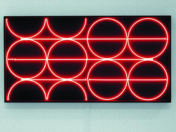 72dpi_68008-neon-abscon_c_studio-morellet